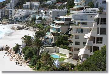 Clifton Immobilien