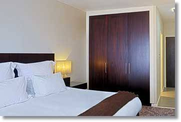 Luxushotels in Cape Town Luxusunterkunft Ambassador